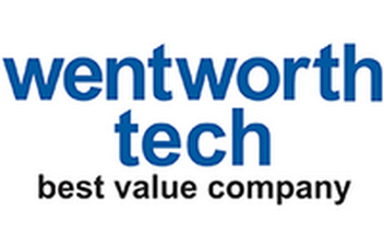 Wentworth Tech Poniatowa