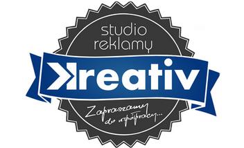 Kreativ Studio Reklamy