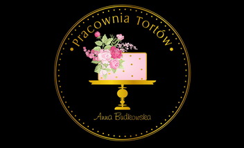 Pracownia Tortów Anna Budkowska