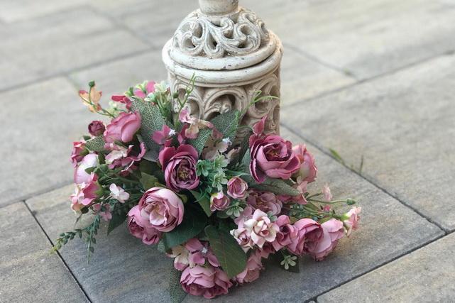 Kwiaciarnia Wianki - obrazek 3