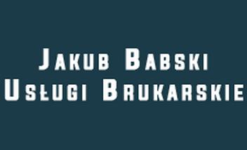Usługi Brukarskie Jakub Babski Opole Lubelskie