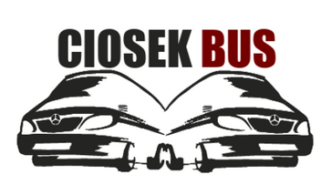 CIOSEK BUS Przewozy Opole Lubelskie