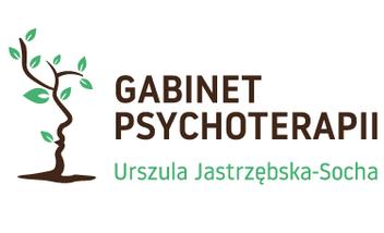 Gabinet Psychoterapii Opole Lubelskie