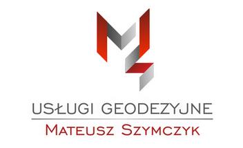 Usługi geodezyjne Mateusz Szymczyk