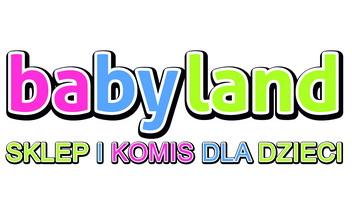 Babyland Sklep Komis