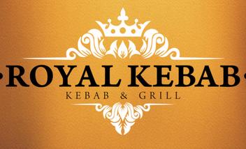 Royal Kebab Opole Lubelskie