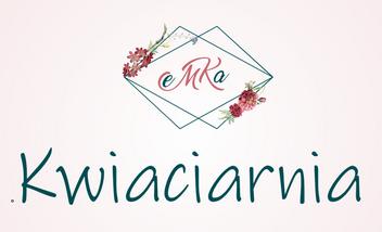 Kwiaciarnia eMKa Chodel