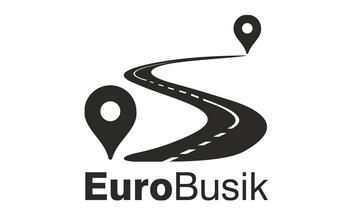 EuroBusik Przewóz Osób i Paczek do Niemiec, Belgii, Holandii