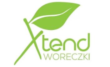 Woreczki Xtend® Świeżość na dłużej