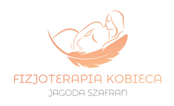 Fizjoterapia Kobieca Jagoda Szafran