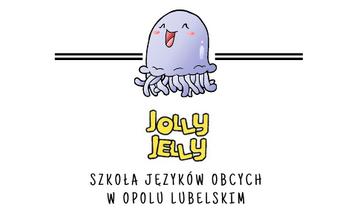 Jolly Jelly Szkoła Języków Obcych w Opolu Lubelskim