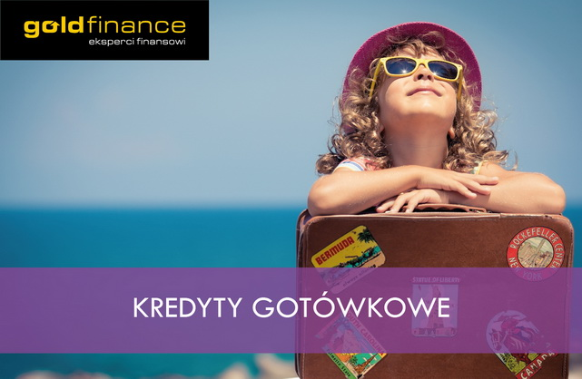 GOLDfinance Eksperci Finansowania - obrazek 3