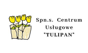 Spn.s Centrum Usługowe Tulipan