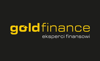 GOLDfinance Eksperci Finansowania