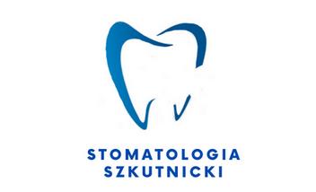 Stomatologia Szkutnicki Wrzelowiec