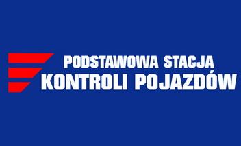 CZAJKA Stacja Kontroli Pojazdów