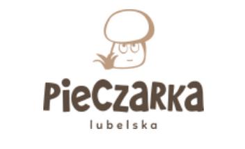 TOMSTAREK Pieczarka Lubelska