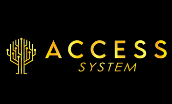 Access System