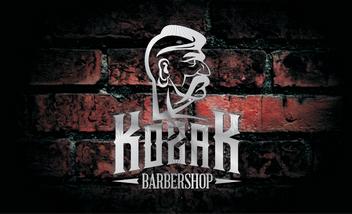 Barbershop Kozak