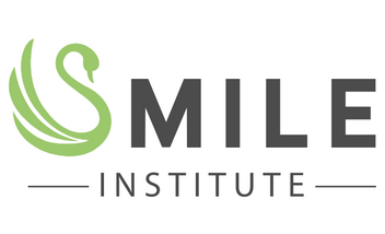 SMILE Institute Opole Lubelskie