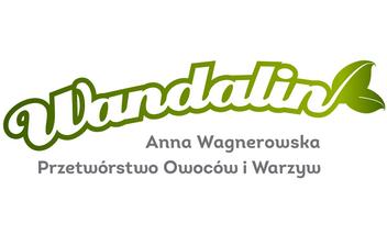 Przetwórstwo Owoców i Warzyw Anna Wagnerowska
