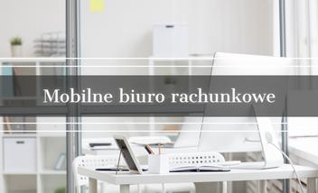 PAW Mobilne Biuro Rachunkowe