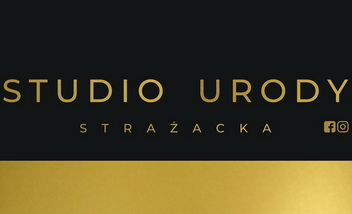 Studio Urody Strażacka